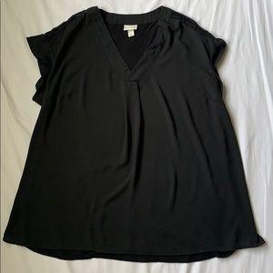 Ava & Viv Women's blouse